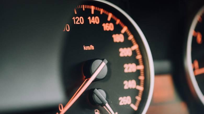 ΚΤΕΟ: Τι θα αλλάξει με τα «πειραγμένα» χιλιόμετρα των μεταχειρισμένων αυτοκινήτων