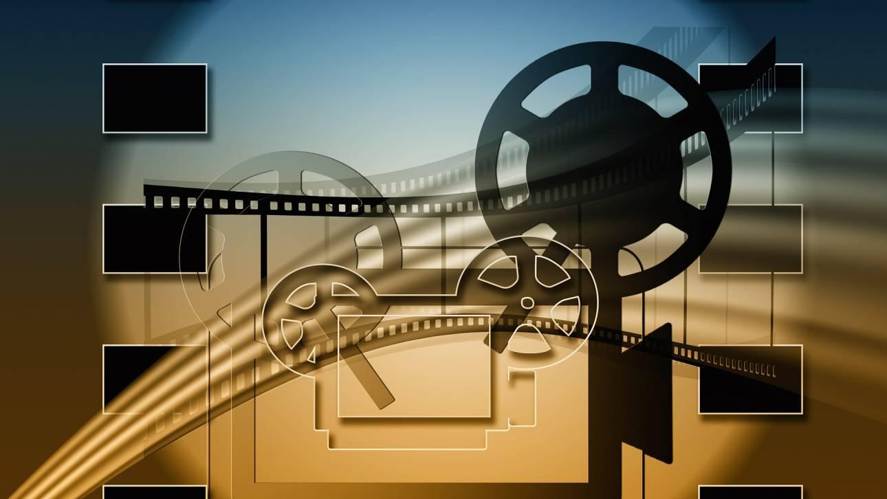 Οι ταινίες της εβδομάδας 24/10 - 30/11 (trailers)