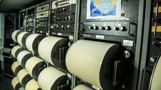 Σεισμός Κως: Δόνηση «ταρακούνησε» το νησί