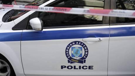 Θεσσαλονίκη: Εντοπίστηκε η φερόμενη μητέρα του νεογνού, που βρέθηκε εγκαταλειμμένο σε πολυκατοικία