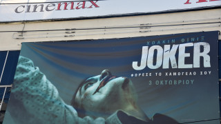 Ανατροπή στην υπόθεση Joker: Η Βλαζάκη διαψεύδει και καταγγέλλει Μπογδάνο - Μπακογιάννη