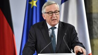 Ο απολογισμός του Γιούνκερ: Τηλεφωνούσαν ηγέτες και μου έλεγαν να μην ασχοληθώ με την Ελλάδα