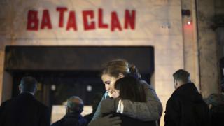 «Θυμάμαι κάθε λέξη»: Ο διαπραγματευτής του Μπατακλάν σε αστυνομικό σεμινάριο στη Βέροια