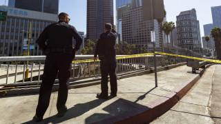 Συναγερμός σε λύκειο κοντά στο Σαν Φρανσίσκο: Ένας τραυματίας από πυροβολισμούς