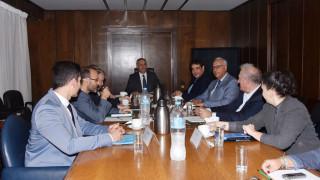 Ψήφος Ελλήνων εξωτερικού: Συναίνεση με αστερίσκους– Χάθηκε η επιστολική ψήφος
