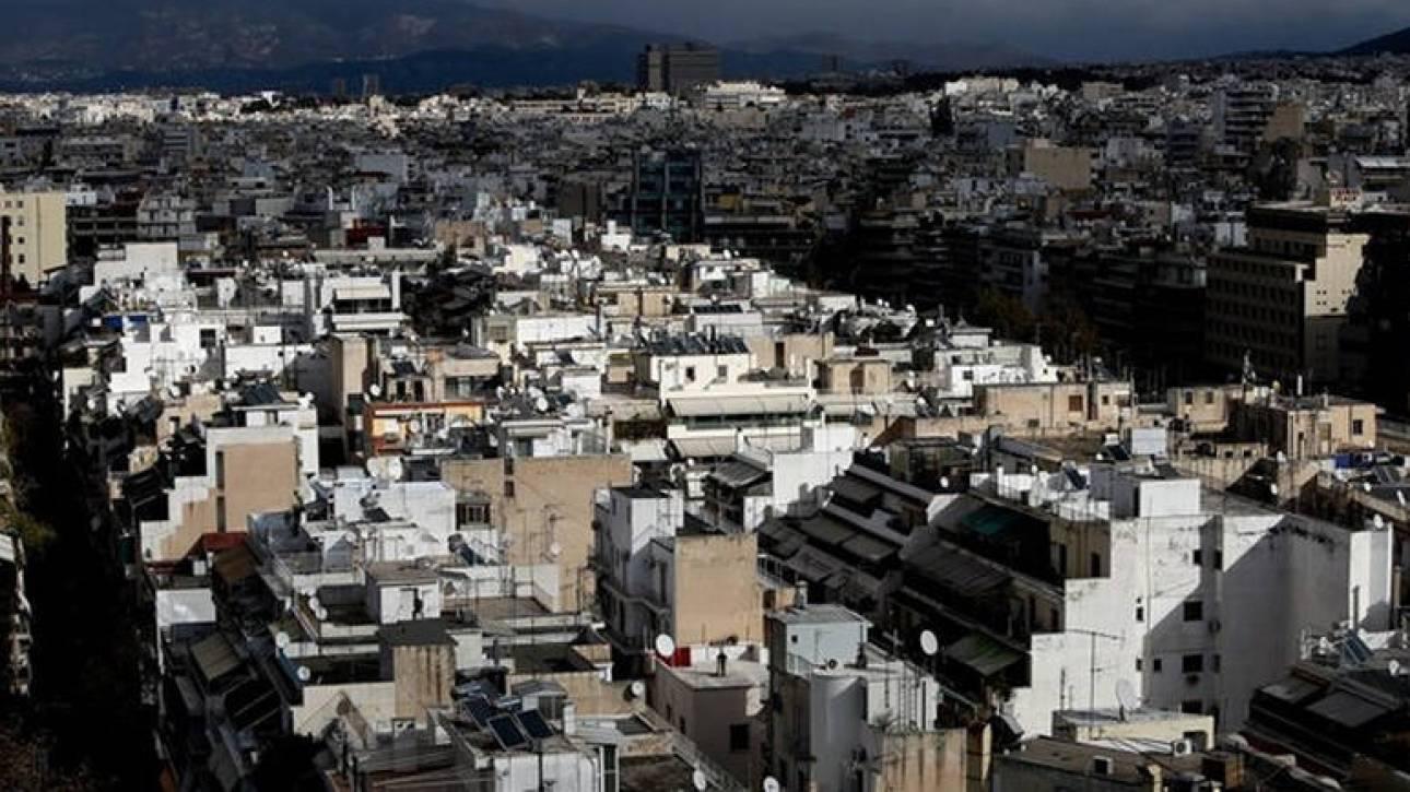 Ελάχιστοι δανειολήπτες ζητούν ένταξη στο καθεστώς προστασίας πρώτης κατοικίας