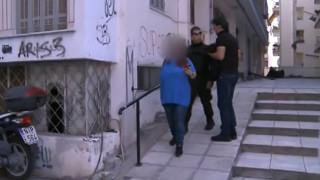 «Μόλις γέννησα τα έχασα»: Τι υποστηρίζει η 25χρονη μητέρα που εγκατέλειψε το μωρό της στη Θεσσαλονίκη (vid)