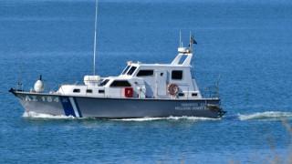 Σύγκρουση σκάφους με λέμβο στην Κω: Διασώθηκε 28χρονος - Αγνοούνται ένα παιδί και ένας άνδρας