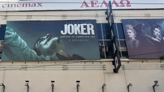 Joker: «Συζήτηση» Μητσοτάκη και Τσίπρα για τις αστυνομικές εφόδους
