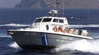Σύγκρουση σκάφους με λέμβο στην Κω: Νεκρό το παιδί που αγνοείτο