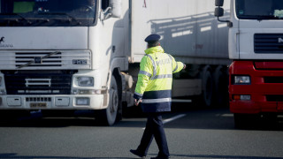 28η Οκτωβρίου: Μέτρα και κυκλοφοριακές ρυθμίσεις από την τροχαία