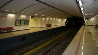 Μετρό: Αυτός είναι ο νέος χάρτης με τις 15 στάσεις της γραμμής 4