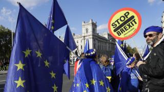 Brexit: Ευρωπαϊκές διαβουλεύσεις για τη νέα παράταση - «Γρίφος» η χρονική της διάρκεια