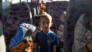 Εκτός ελέγχου το προσφυγικό: Νεκρό παιδί στην Κω, ασφυξία στα νησιά και μπλόκα κατοίκων