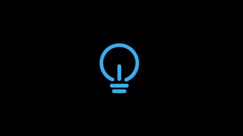 Twitter: Το... πραγματικό dark mode είναι πλέον διαθέσιμο και στα Android