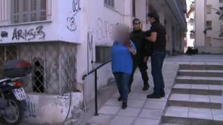 Θεσσαλονίκη: Δικογραφία για έκθεση ανηλίκου σε κίνδυνο σε βάρος της 25χρονης