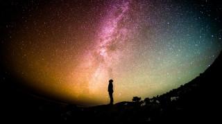 «Κοσμικό Γιέτι»: Αστρονόμοι ανακάλυψαν μυθικό γαλαξία