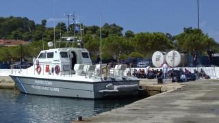 ΣΥΡΙΖΑ για την τραγωδία στην Κω: Ζητάμε άμεσα εξηγήσεις από τον υπουργό Ναυτιλίας