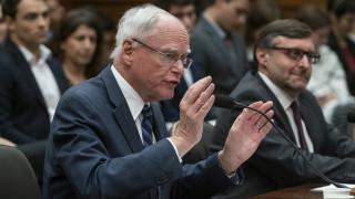 ΗΠΑ για τουρκική εισβολή στη Συρία: Έχουμε βρει αποδείξεις διάπραξης εγκλημάτων πολέμου