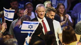 Ισραήλ: Εντολή σχηματισμού κυβέρνησης στον αντίπαλο του Νετανιάχου μετά από 11 χρόνια