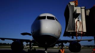 Κούβα: Οι νέες κυρώσεις των ΗΠΑ «παραλύουν» τις αερομεταφορές