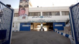 Ιορδανία: Στη φυλακή οι «ανυπάκουες» γυναίκες