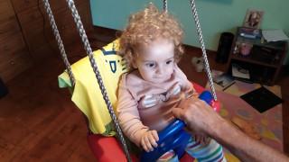 Πατέρας μικρού Παναγιώτη - Ραφαήλ: Οι δωρεές ήταν από 1 έως και 40.000 ευρώ