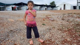Κρήτη: «Ναι» των κατοίκων στη φιλοξενία ασυνόδευτων προσφυγόπουλων