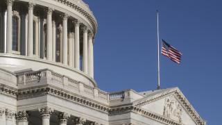 ΗΠΑ: Ψήφισμα στο Κογκρέσο για να χαρακτηριστεί η 28η Οκτωβρίου ως «Ημέρα του Όχι»