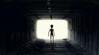 Τελικά υπάρχουν εξωγήινοι; Τι ανακάλυψε ο Σνόουντεν ερευνώντας τα αρχεία της CIA