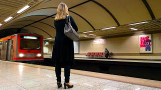 Μετρό: Αυτές είναι οι 15 νέες στάσεις που έρχονται - Δείτε τον χάρτη