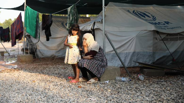 Αντιδράσεις στο νομοσχέδιο Χρυσοχοΐδη για το άσυλο