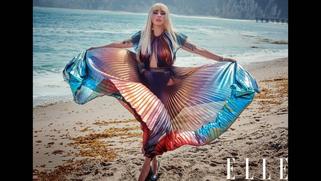https://cdn.cnngreece.gr/media/news/2019/10/24/195037/photos/snapshot/Lady-Gaga-ELLE-2018-Cover-Photoshoot01.jpg