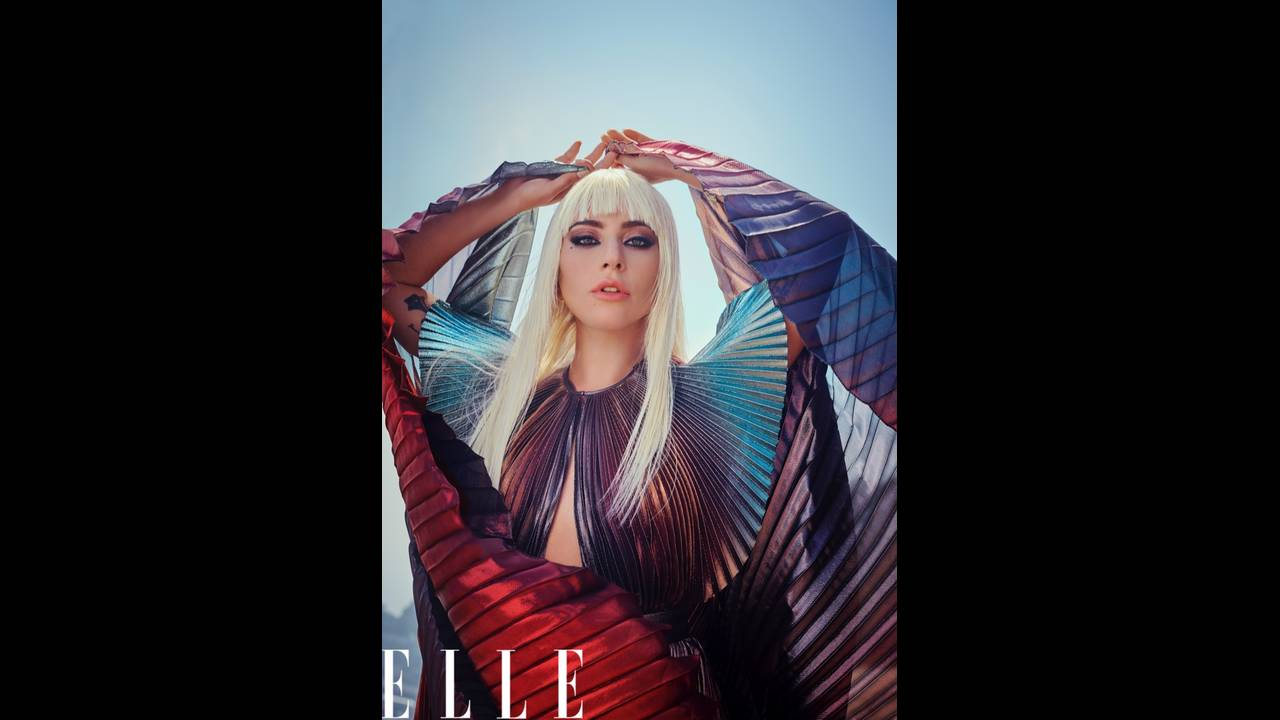 https://cdn.cnngreece.gr/media/news/2019/10/24/195037/photos/snapshot/Lady-Gaga-ELLE-2018-Cover-Photoshoot02.jpg
