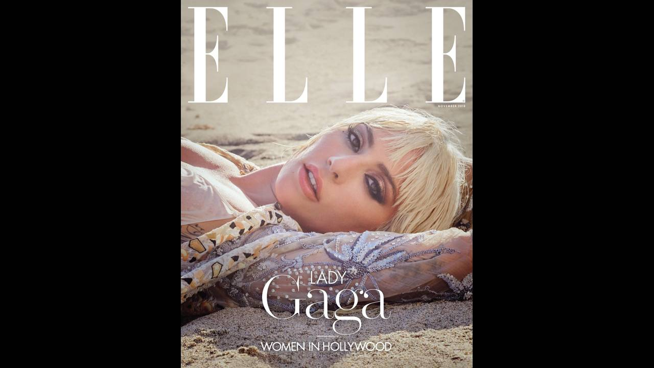 https://cdn.cnngreece.gr/media/news/2019/10/24/195037/photos/snapshot/Lady-Gaga-ELLE-2018-Cover-Photoshoot04.jpg