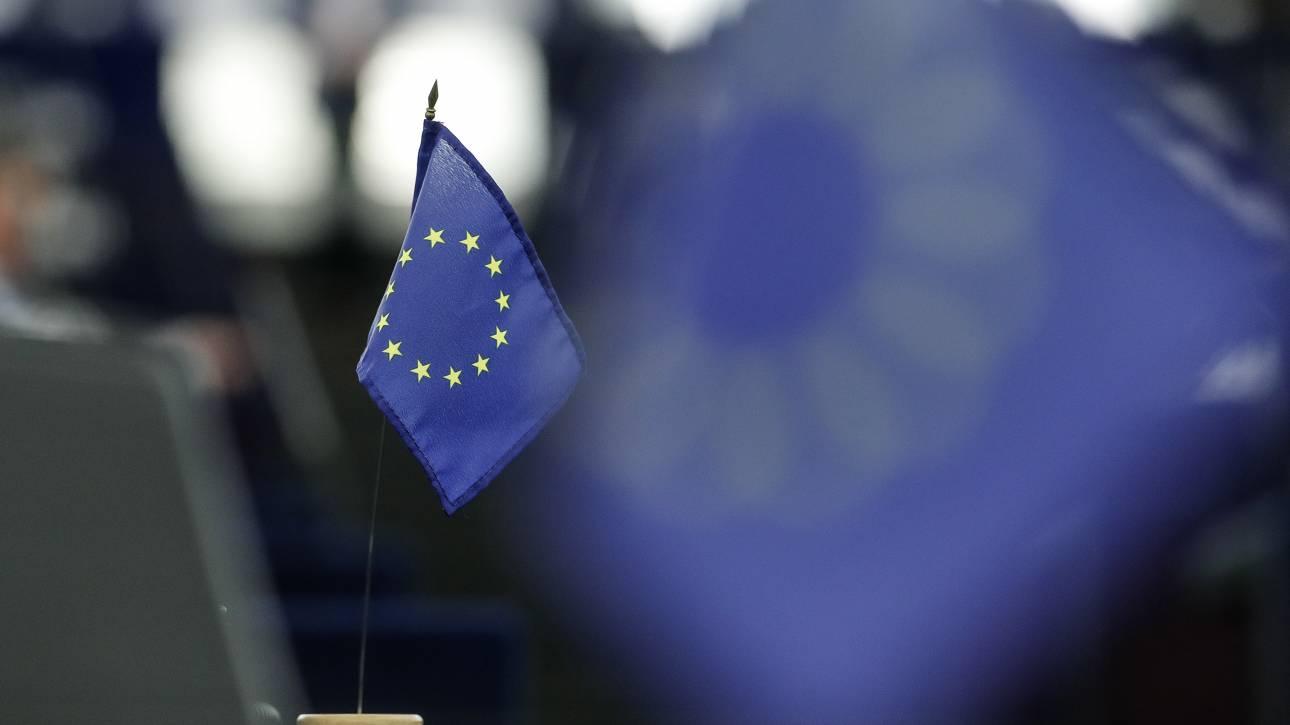 Το Ευρωπαϊκό Κοινοβούλιο κατά του Μακρόν για το βέτο σε Αλβανία και Βόρεια Μακεδονία