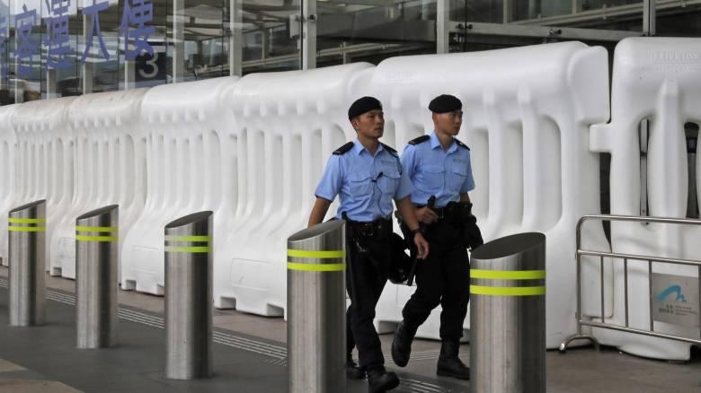 Απίστευτο περιστατικό στην Κίνα: Ανέθεταν ο ένας στον άλλον μια δολοφονία που δεν έγινε ποτέ