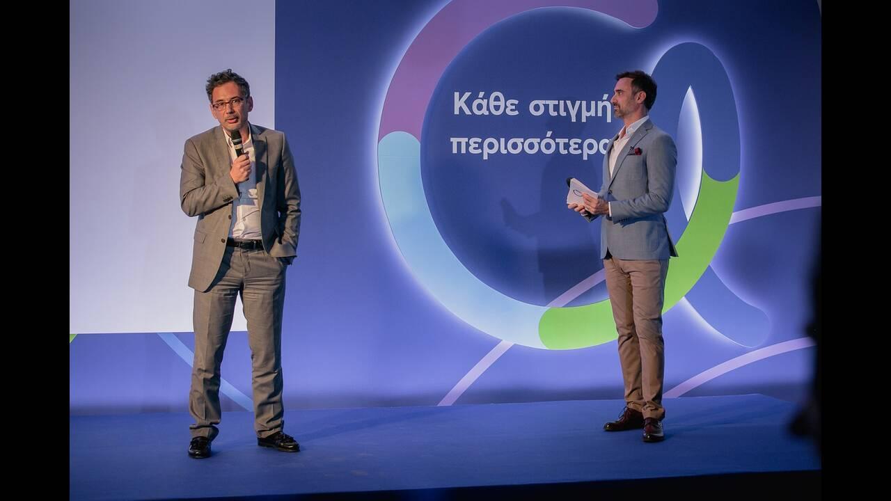 https://cdn.cnngreece.gr/media/news/2019/10/24/195060/photos/snapshot/03.-Anytime-Rebranding-Media-Event.jpg