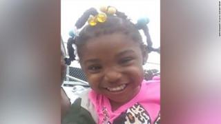 Τραγωδία στην Αλαμπάμα: Νεκρό βρέθηκε 3χρονο κορίτσι μέσα σε κάδο σκουπιδιών