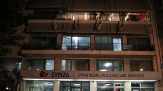 ΣΥΡΙΖΑ για απουσία Μητσοτάκη: Δεν είχε το θάρρος να υπερασπιστεί το αναπτυξιακό νομοσχέδιο