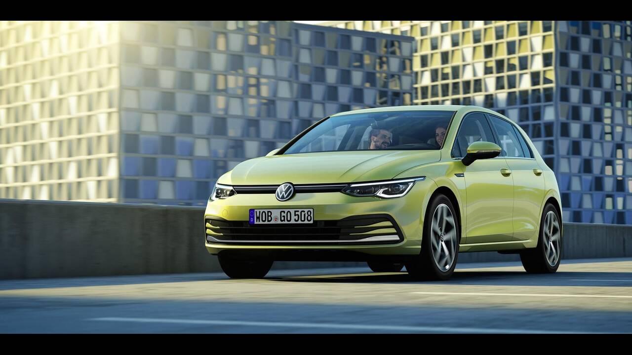 https://cdn.cnngreece.gr/media/news/2019/10/25/195108/photos/snapshot/VW-GOLF-2020-1.jpg
