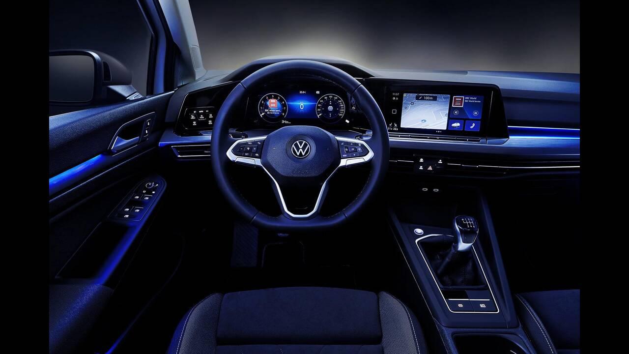 https://cdn.cnngreece.gr/media/news/2019/10/25/195108/photos/snapshot/VW-GOLF-2020-11.jpg