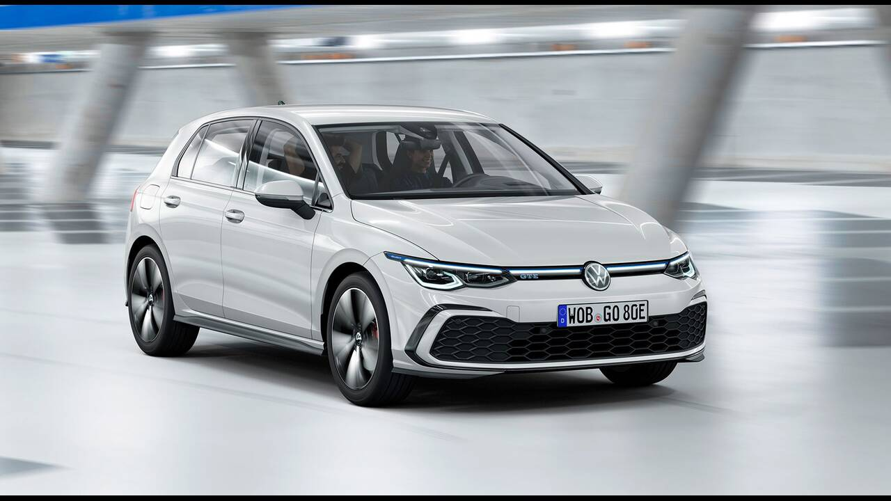 https://cdn.cnngreece.gr/media/news/2019/10/25/195108/photos/snapshot/VW-GOLF-2020-16.jpg