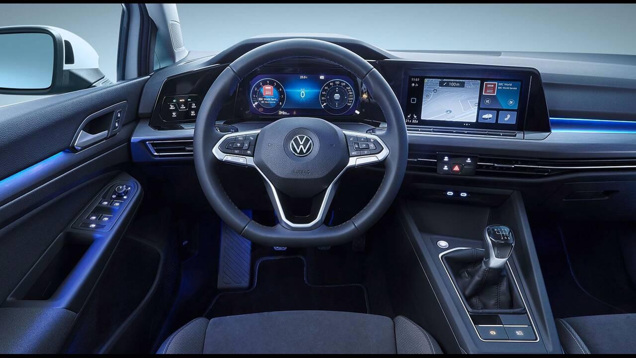https://cdn.cnngreece.gr/media/news/2019/10/25/195108/photos/snapshot/VW-GOLF-2020-22.jpg