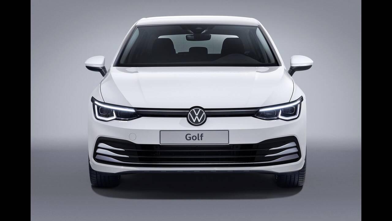 https://cdn.cnngreece.gr/media/news/2019/10/25/195108/photos/snapshot/VW-GOLF-2020-7.jpg