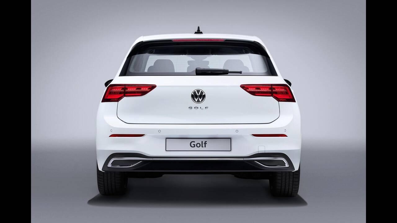https://cdn.cnngreece.gr/media/news/2019/10/25/195108/photos/snapshot/VW-GOLF-2020-8.jpg