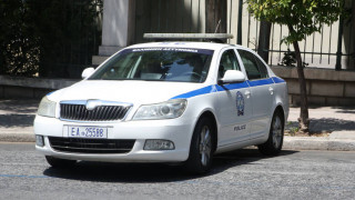 Μεσσηνία: Ανήλικος εντοπίστηκε να περιφέρεται αιμόφυρτος στο δρόμο