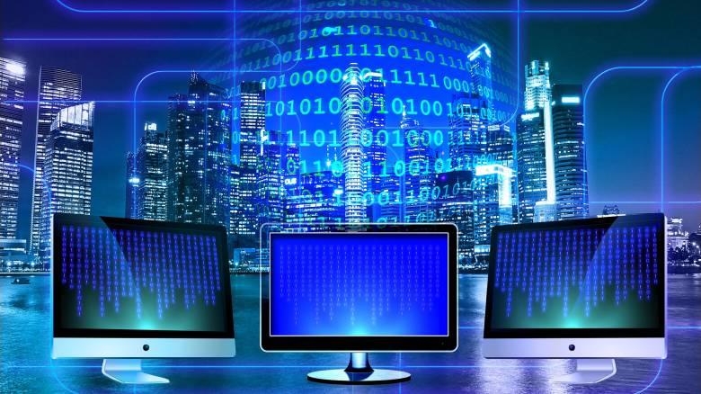 Google: Ο νέος υπολογιστής της κάνει το ακατόρθωτο σε 200 δευτερόλεπτα