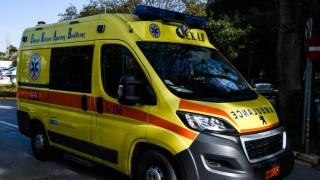 Γλυφάδα: Πώς σημειώθηκε η τραγωδία με τη νεκρή 65χρονη