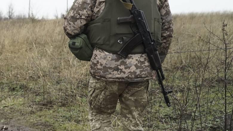 Πυροβολισμοί με νεκρούς και τραυματίες σε στρατιωτική βάση της Ρωσίας